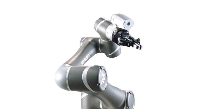 È importante per le aziende scegliere il robot giusto da integrare.