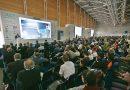 Turin: Innovation and Human Capital