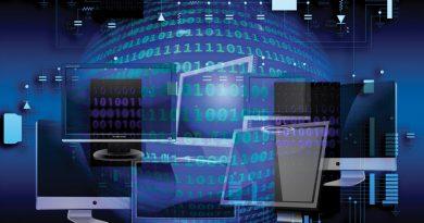 Exploring Big Data to Make Strategic Decisions