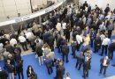 IVS 2019: si conclude con numeri da record la terza edizione dell'Industrial Valve Summit