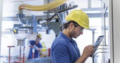 Digital Platform to Manage Compliance