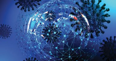 Economic Initiatives to overcome the Pandemic