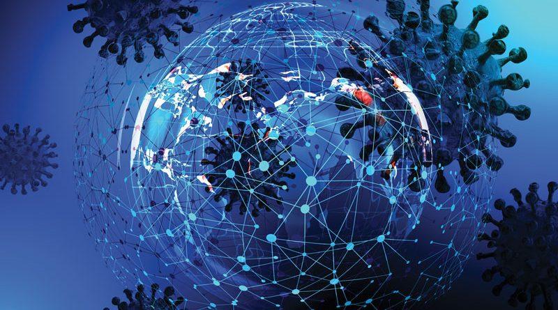 Le iniziative economiche per superare la pandemia