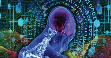 Artificial Intelligence: Machines Think in Our Stead
