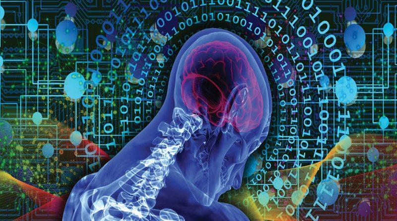 Intelligenza artificiale: le macchine pensano per noi