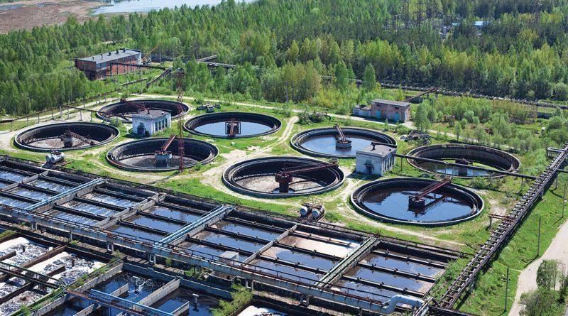 Un unico strumento per acquedotti sotto controllo