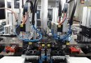 Assembly Focuses on Electric Automation