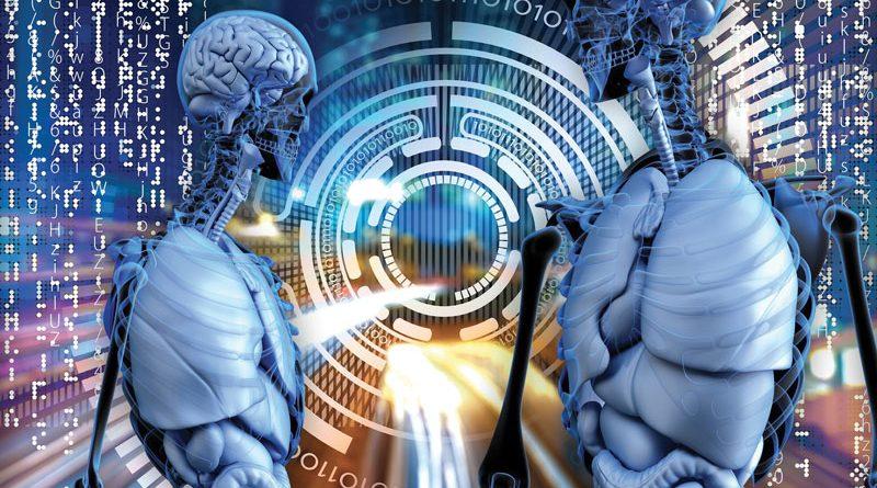 L'IA nello sviluppo dell'industria di processo