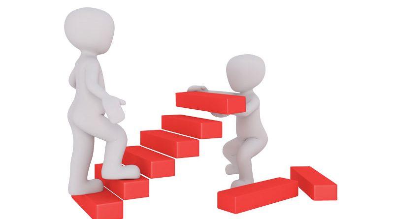 Collaborazione e innovazione