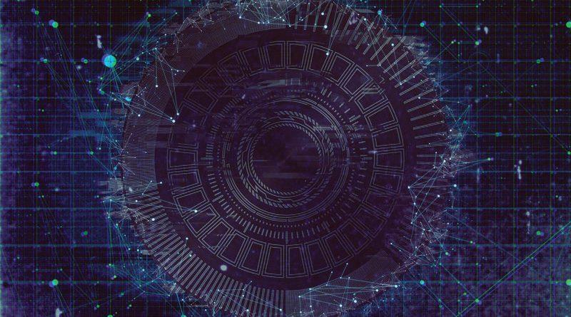 Trasmettere i dati industriali nel mondo IT