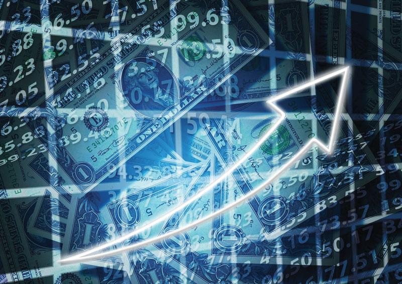 Il mercato dell'IA dovrebbe raggiungere i 266,92 miliardi di dollari nel 2027.