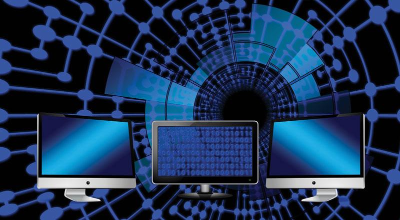 Come si possono sfruttare le tecnologie IIoT per migliorare l'affidabilità attraverso il monitoraggio degli asset?