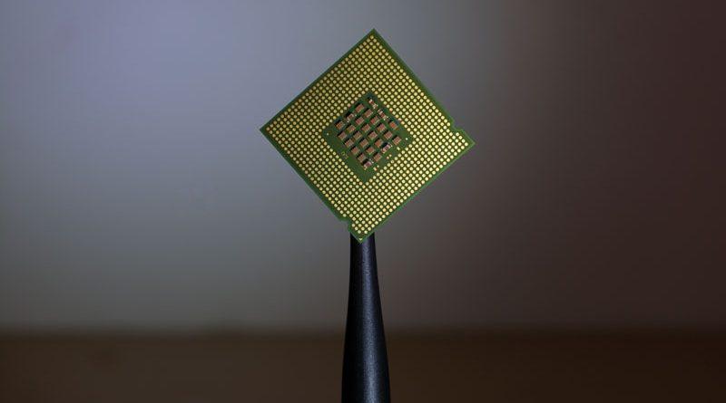 La nanotecnologia è impiegata per sviluppare sistemi a memoria ultra-densa.