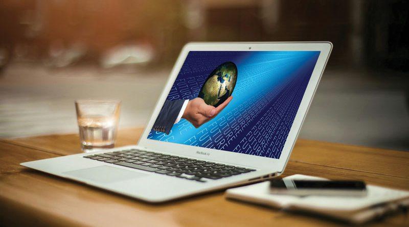 Smart working: un obiettivo comune per lavoratore e azienda