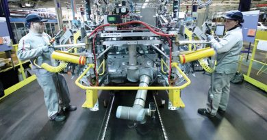 Safety In Collaborative Robots