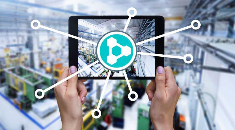 I connettori PLM PolyWorks DataLoop di InnovMetric permettono di condividere la definizione del prodotto e i dati di misura 3D.