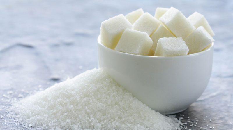 Una soluzione di sicurezza per lo zucchero