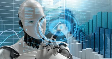 Machine Learning: when Machines Learn by Themselves