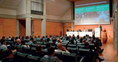 La trasformazione digitale delle industrie delle aree alpine