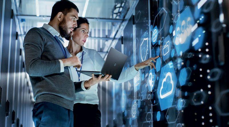 Costruire una cultura aziendale basata sui dati