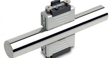 Misurare le deformazioni nello stampaggio ad iniezione