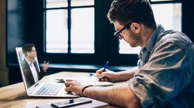 Formazione costante al servizio di partner e clienti