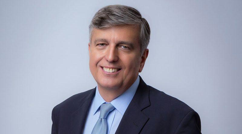 SAP ha nominato Claudio Muruzabal come nuovo Presidente della regione EMEA South