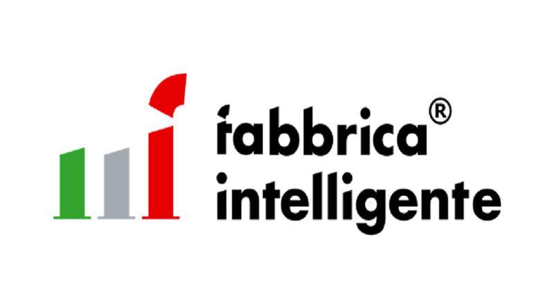 Nuova adesione al Cluster Fabbrica Intelligente