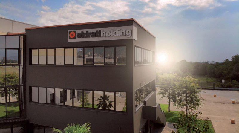 Fondato a Villongo (Bergamo) nel 1964, Oldrati è un Gruppo internazionale tra i più importanti nella produzione di manufatti in gomma, plastica e silicone.