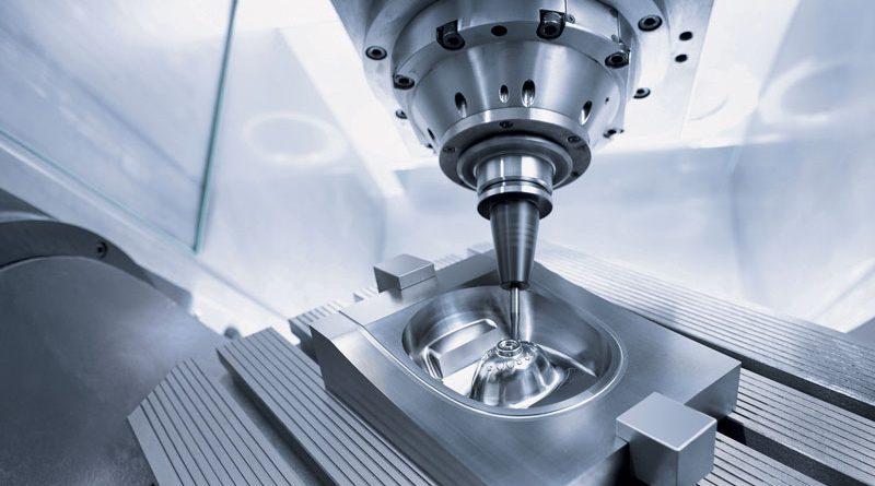 Un efficace sostegno alle imprese manifatturiere