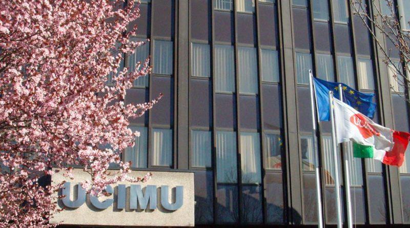 Nasce UCIMU Academy