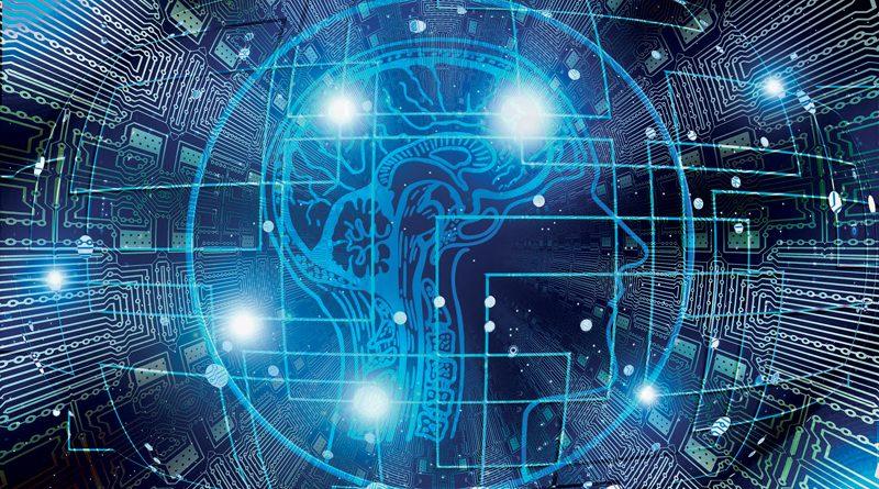 L'evoluzione della tecnologia industriale