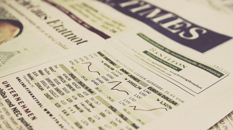 Indici di Sostenibilità Dow Jones