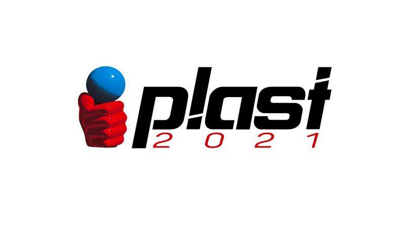 PLAST 2021 ha deciso il riposizionamento della mostra da martedì 22 a venerdì 25 giugno 2021.
