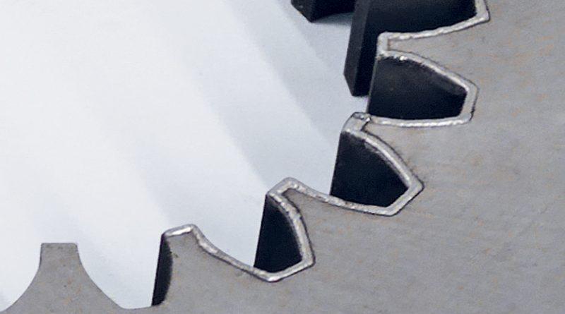 Sistemi laser per la saldatura di stampi