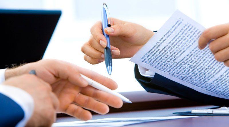 Per rafforzare export e internazionalizzazione degli associati