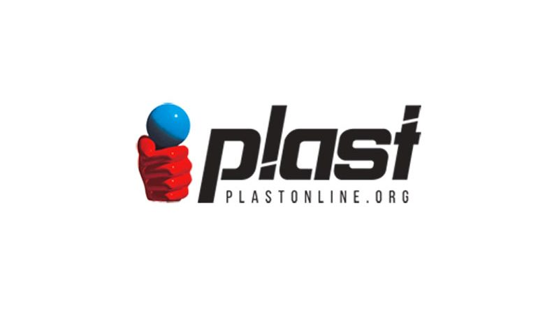 PLAST rinviata a data da destinarsi