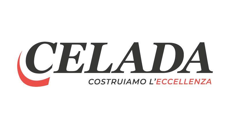 Nuovo logo all'insegna di tradizione, innovazione e assistenza