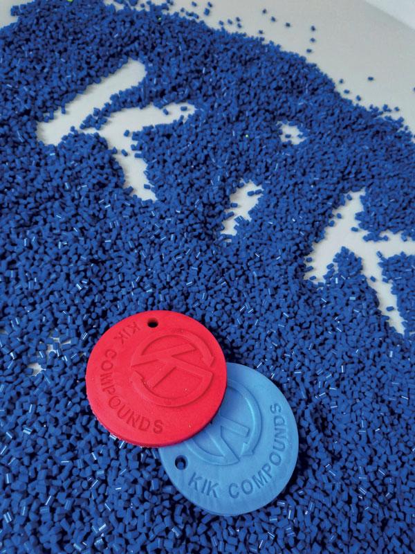 Uno dei più grandi vantaggi della plastica biodegradabile è che mantiene tutte le funzionalità che la plastica fornisce da oltre un secolo.