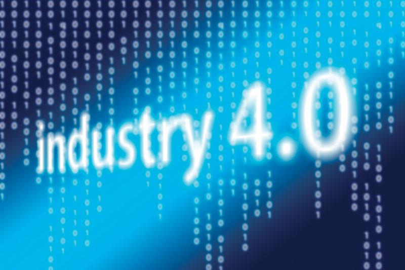 La manutenzione predittiva sta prendendo sempre più piede nell'ambito dell'Industria 4.0.