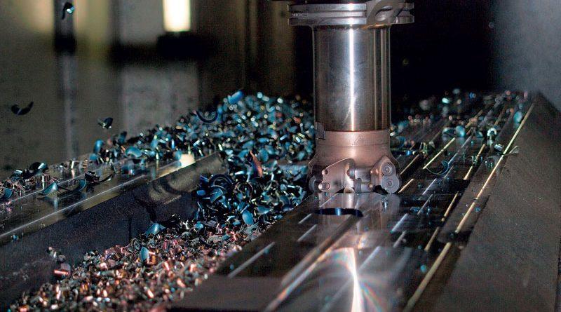 La manutenzione predittiva nel panorama italiano dell'Industria 4.0