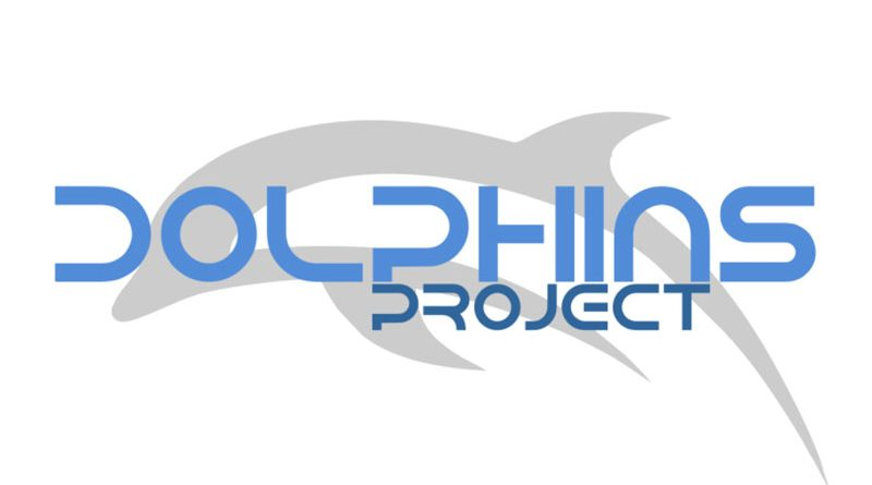 In evidenza il progetto Dolphins