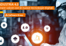Creare valore con le nuove tecnologie digitali