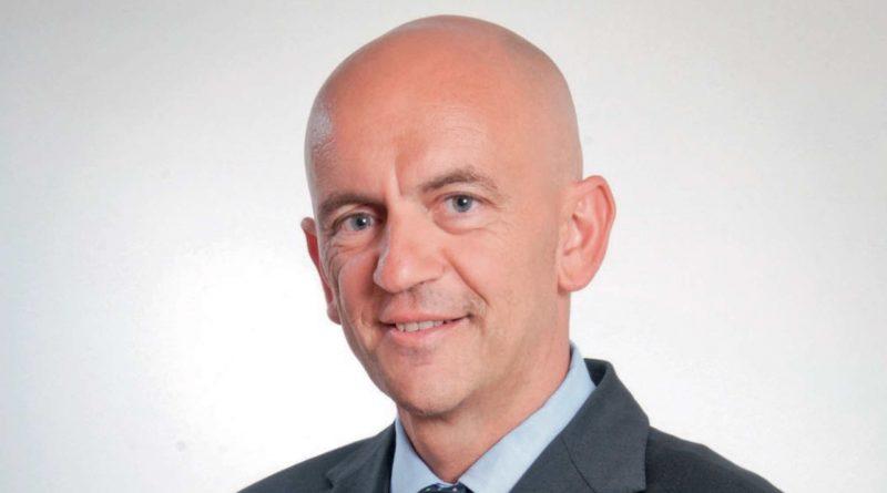Il Presidente di Assofond, Roberto Ariotti