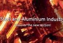 Soluzioni per la lubrificazione nel settore acciaio e alluminio