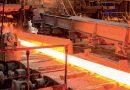 2020: quali prospettive per il mondo siderurgico?