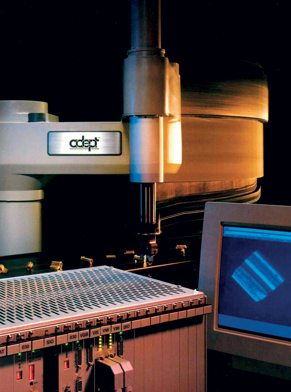 I cobot possono aiutare ad applicare adesivi e sigillanti, assemblare o disassemblare parti e occuparsi di operazioni di avvitamento.