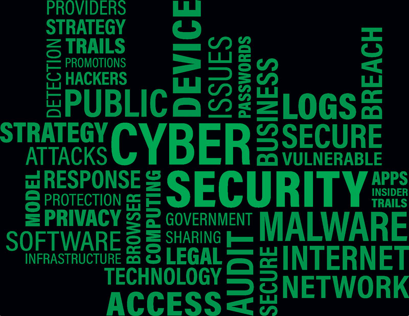 Smart working e cyber security: aspetti operativi e problematiche giuridiche