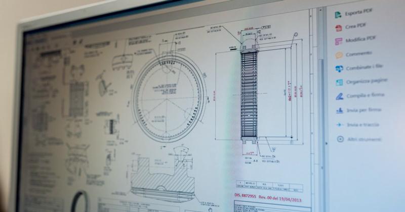 Torneria Castiglioni opera da circa trent'anni nel settore della meccanica di precisione destinata a vari settori applicativi, quali oleodinamica, automotive, raccorderie, piscine e parchi acquatici e illuminotecnica.