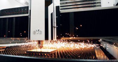 La potenza laser è direttamente proporzionale alla produttività e alla redditività?
